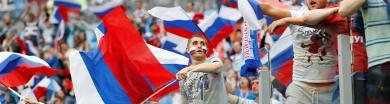zdj. sputniknews.com